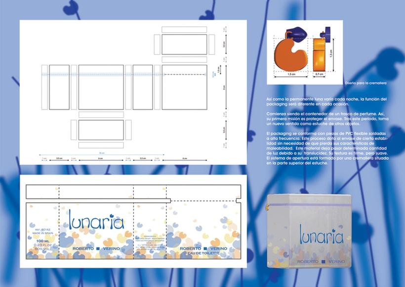 Lunaria: diseño de producto, naming y packaging 3