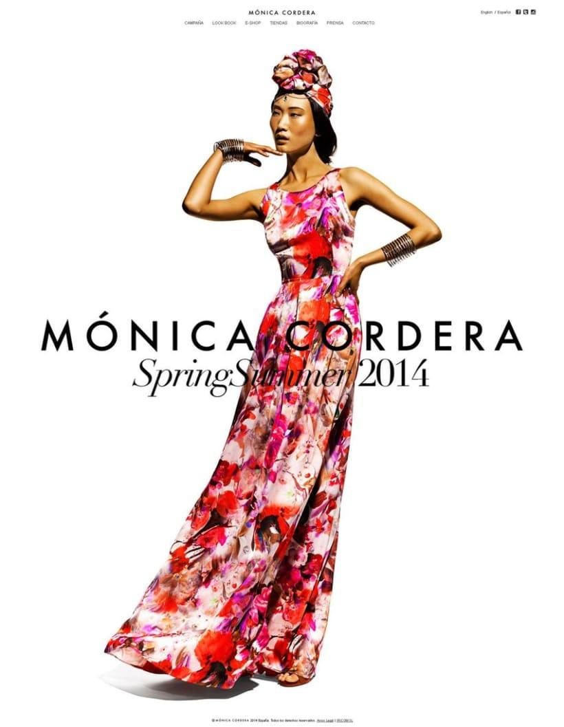 Web Mónica Cordera Verano 2014 -1