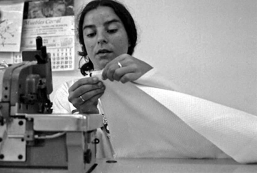 Mujeres empresarias en Andalucía 18