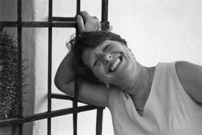 Mujeres empresarias en Andalucía 6