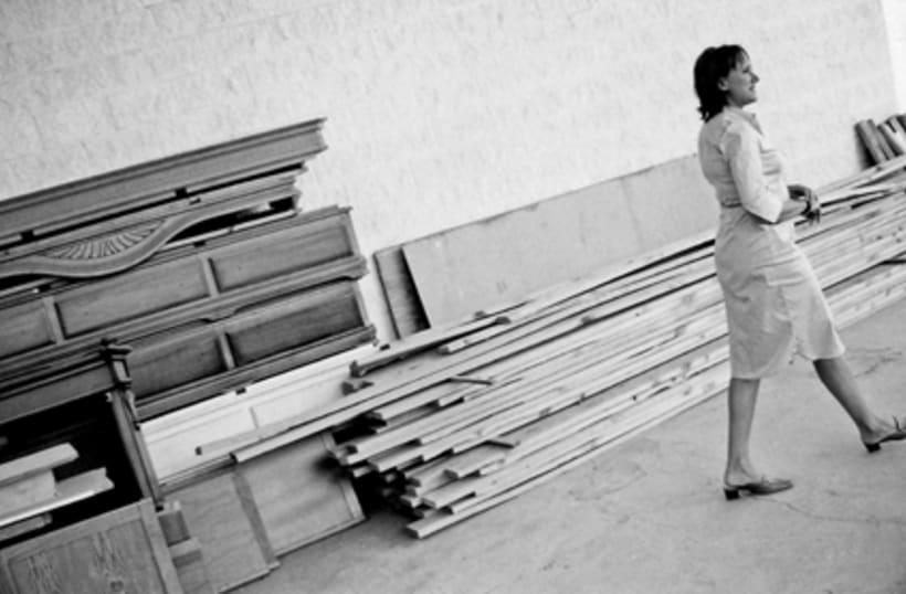Mujeres empresarias en Andalucía 11