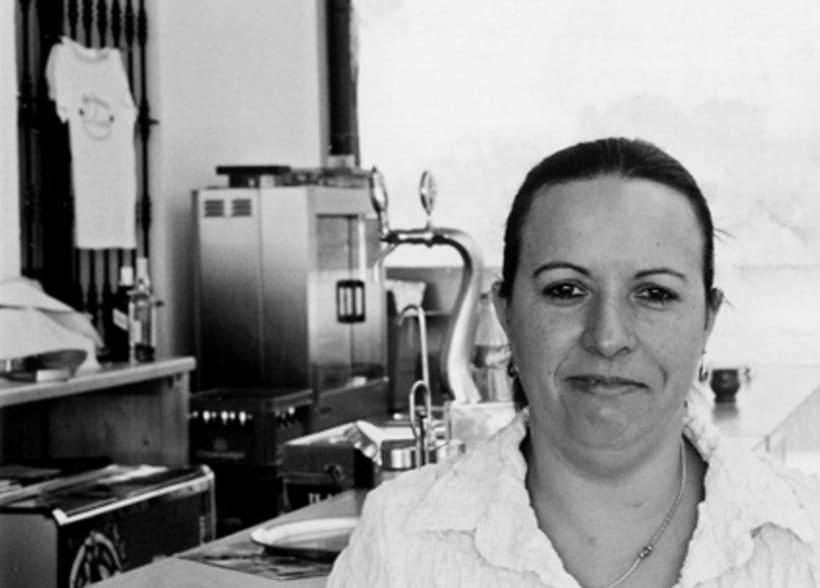Mujeres empresarias en Andalucía 14