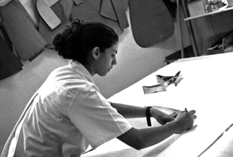 Mujeres empresarias en Andalucía 20