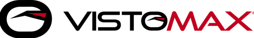 Vistomax 0