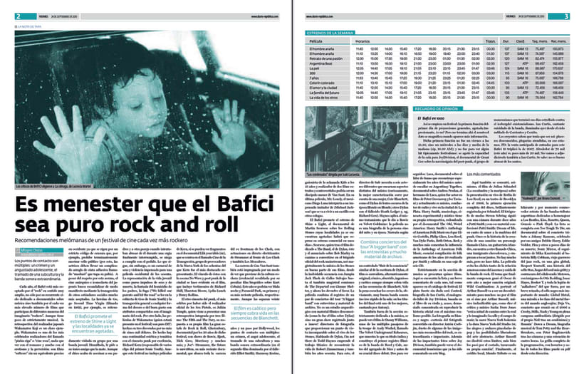 Diario /diseño editorial 1