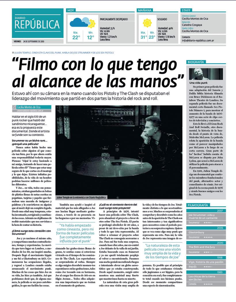 Diario /diseño editorial 3