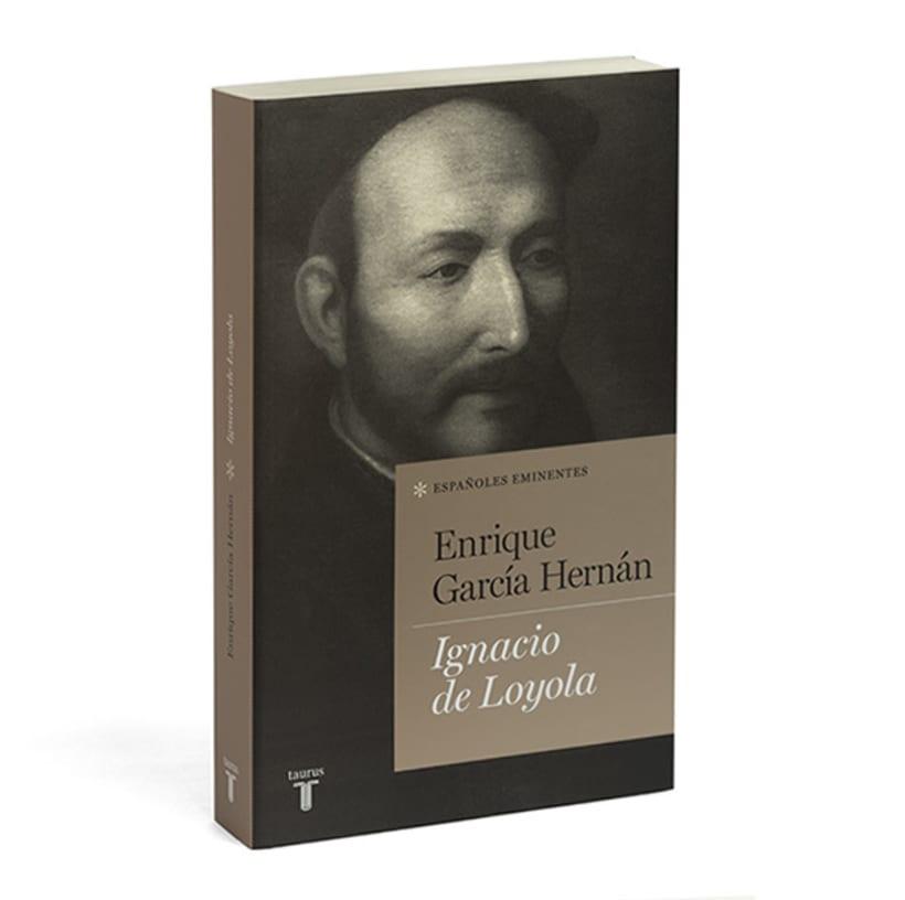 Españoles eminentes 1