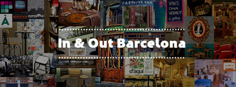 blog In & Out Barcelona -1