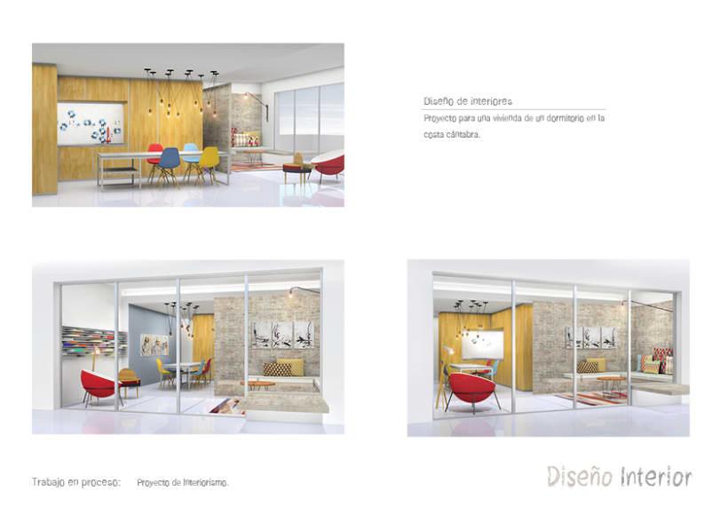 D_ Interiores -1