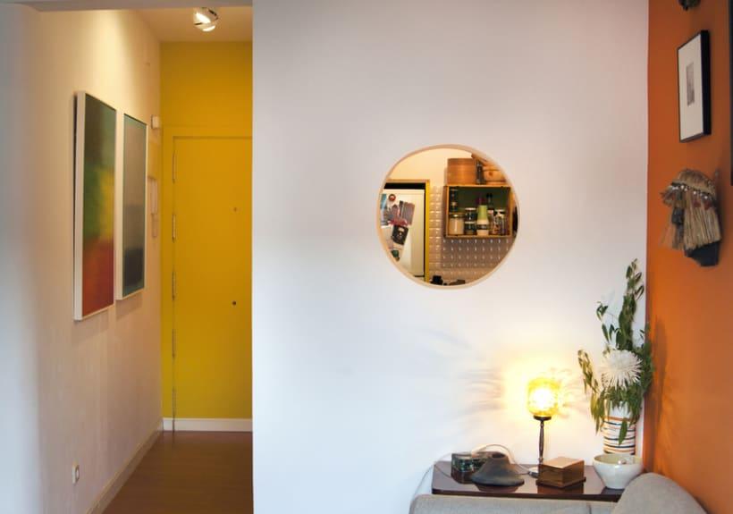 D_ Interiores 1