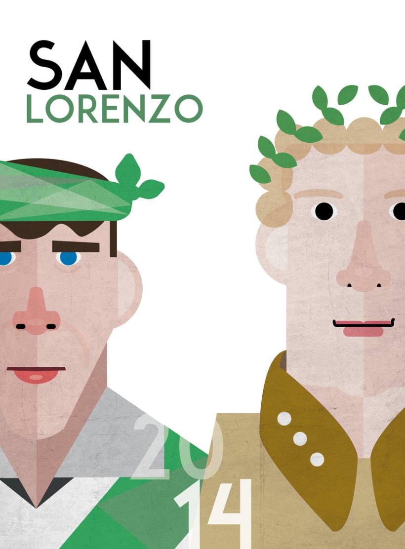 Propuestas presentadas concursos diseño (Huesca) 3