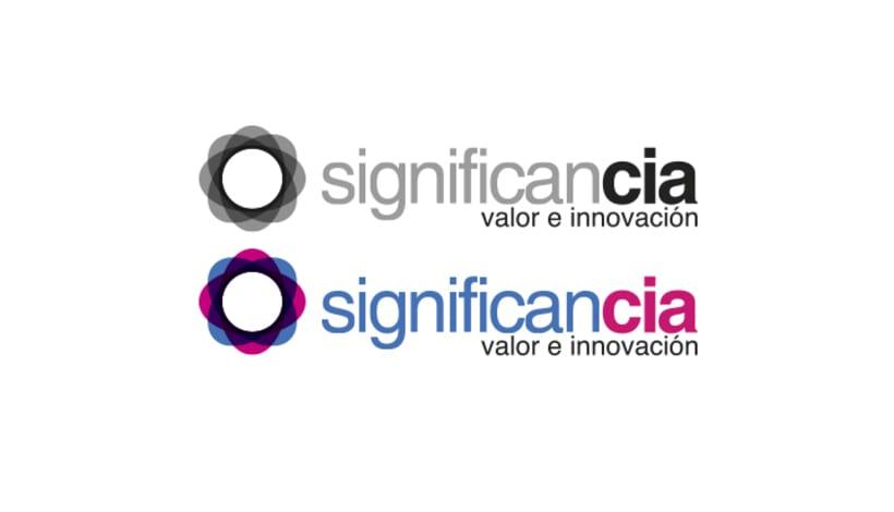 Significancia - Santander 2