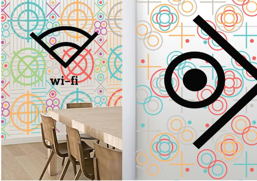 Toni+Co - Culture Hotel 39