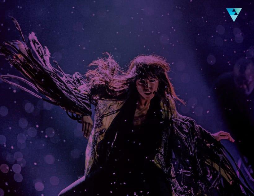 Eurovision 25