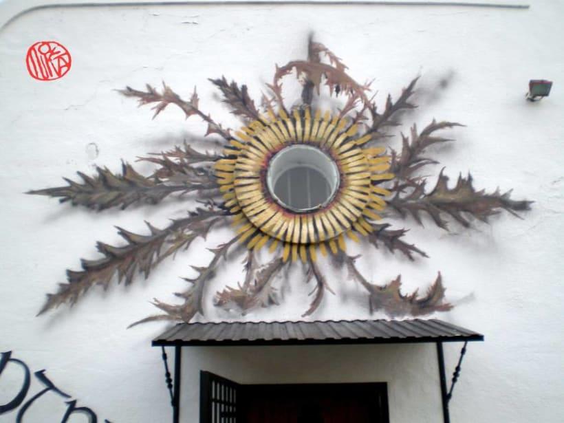 Murales 0