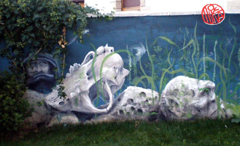 Murales 2