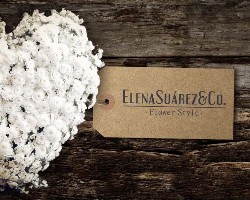 Elena Suárez & Co -1