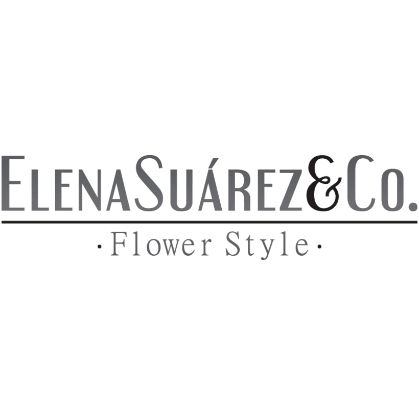 Elena Suárez & Co 1