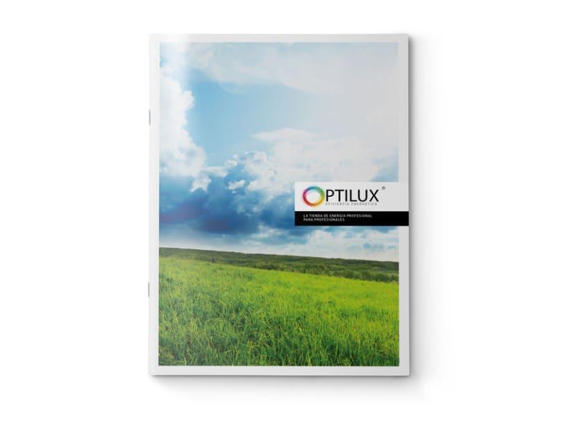 Optilux ::: Eficiencia energética 1