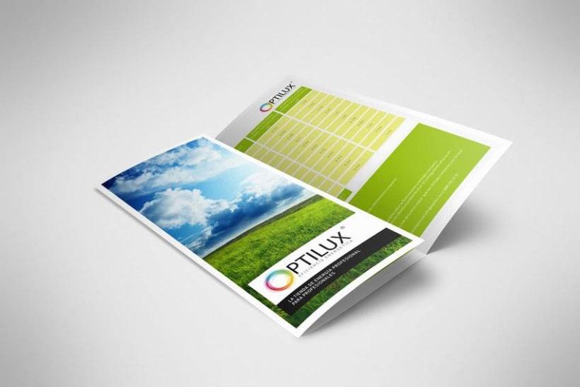Optilux ::: Eficiencia energética 5