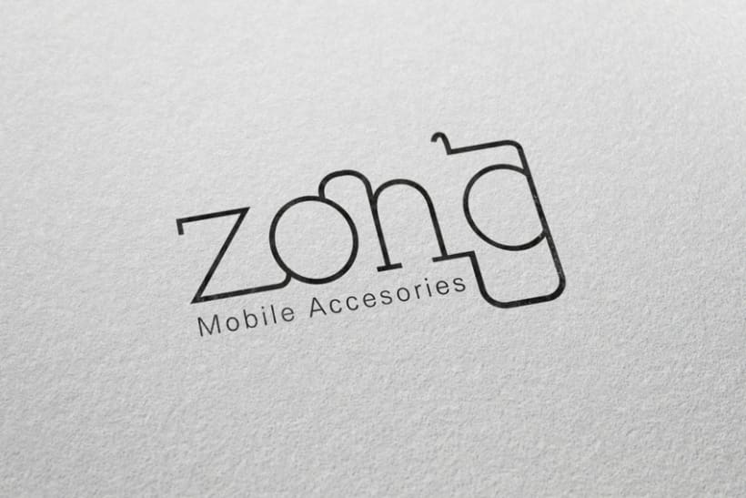 Zong ::: Mobile Accesories 0