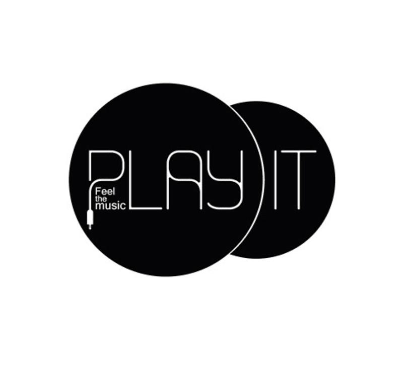 Play-It 0