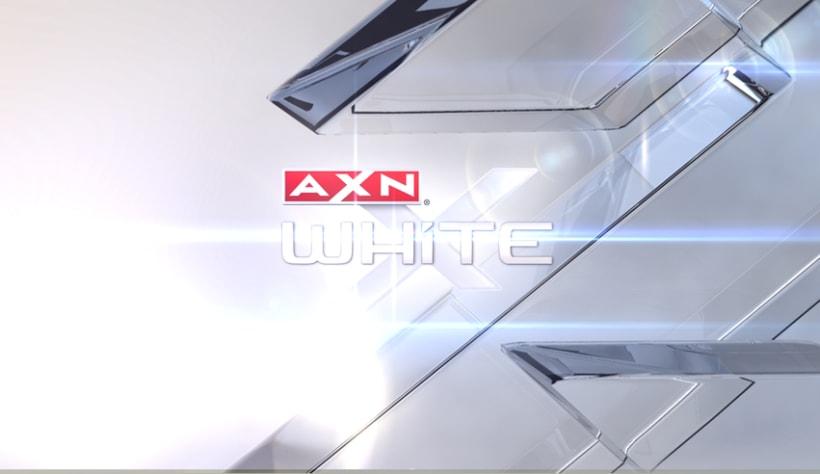 ID AXN white 0