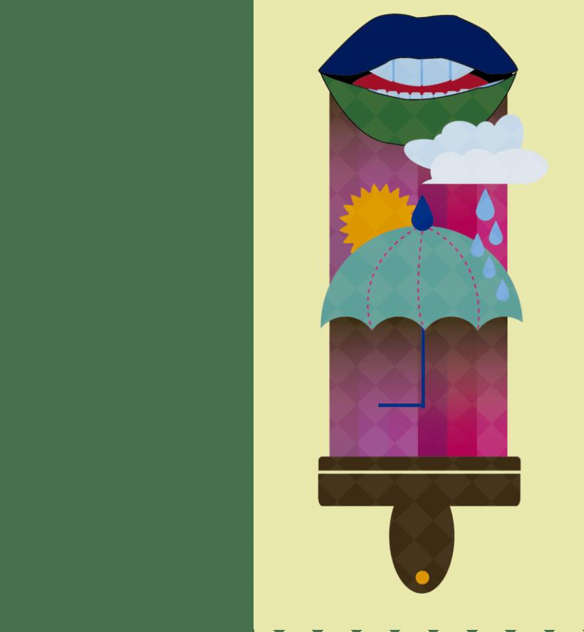 Ejercicios Illustraciones 3