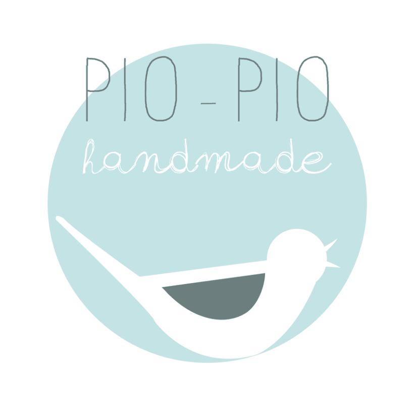 PIO-PIO handmade 0