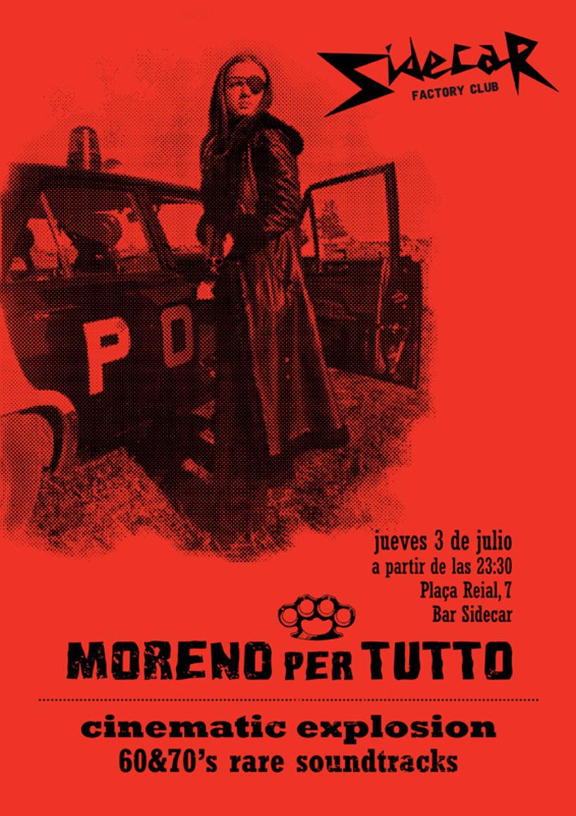Moreno per tutto_1 4