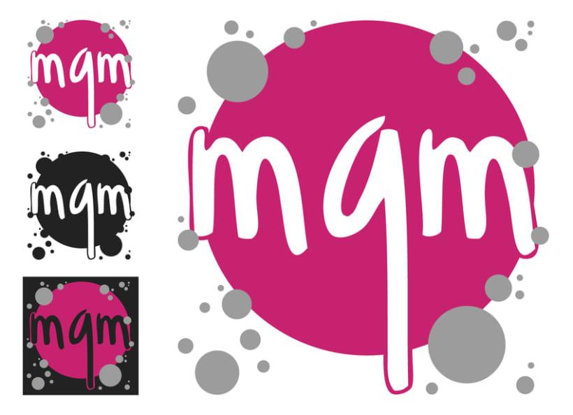 Diseño de Logos 4