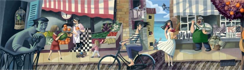 da nicola mural 1 3