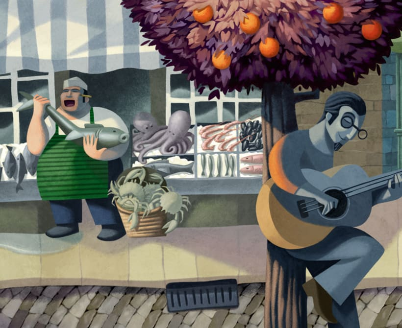 da nicola mural 1 7