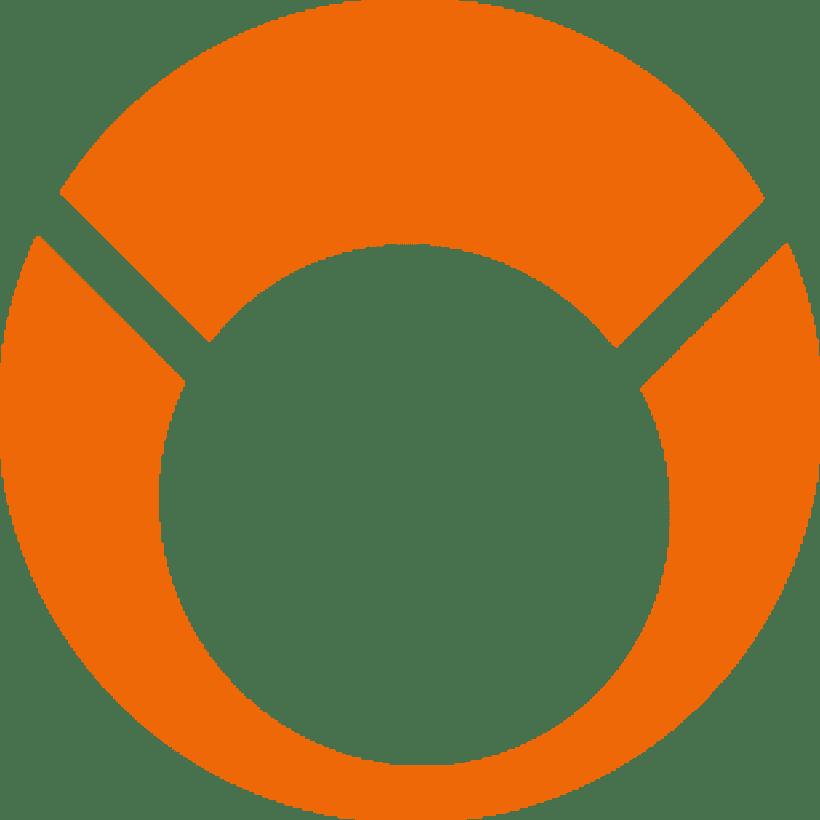 Tenete Design 2