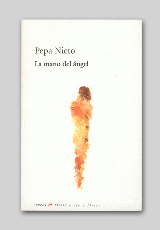 Portadas de libros Pepa Nieto 0