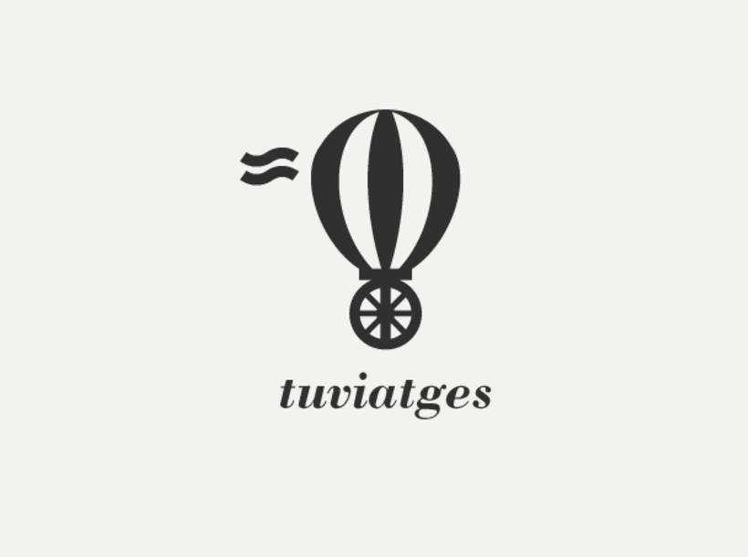 Tuviatges 2