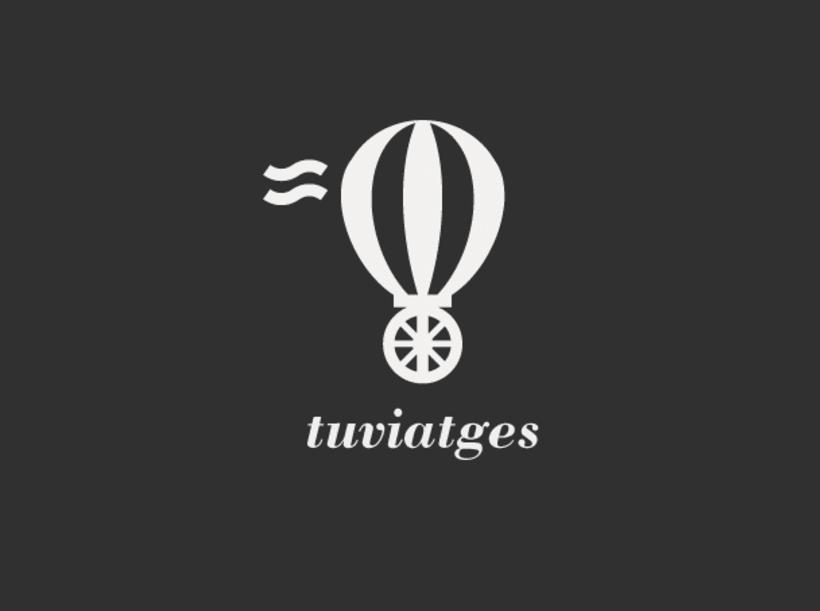 Tuviatges 3