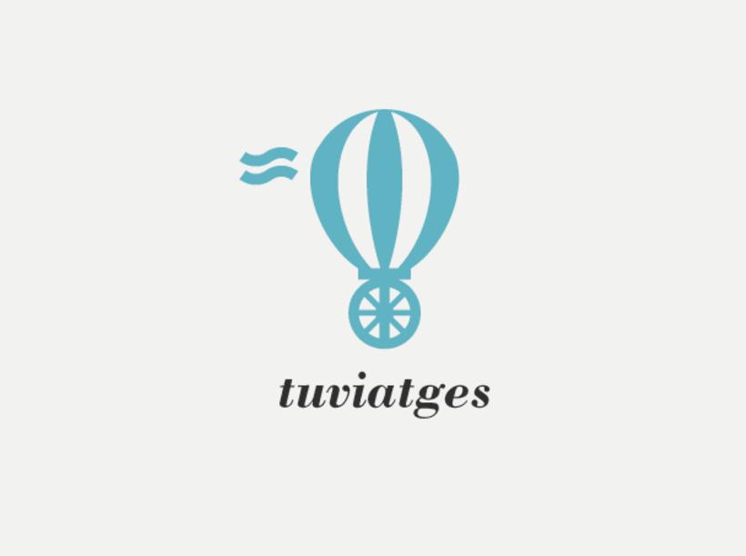 Tuviatges 4
