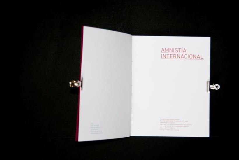 Amnistía Internacional 3