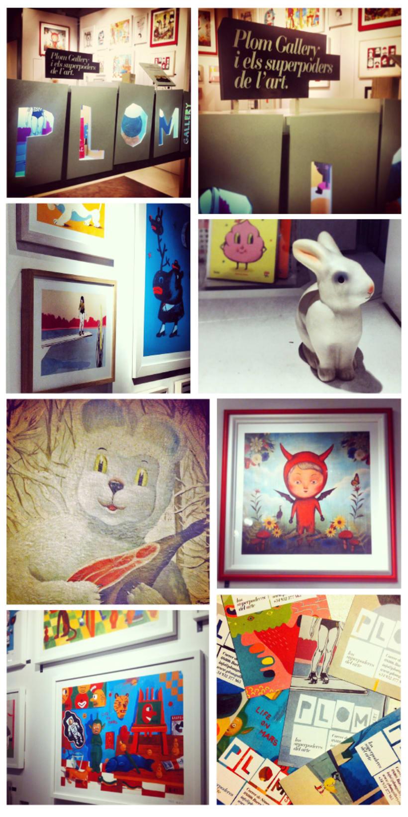 Kokekokkó Kids&Trends / Kokekokkó Studio. 6