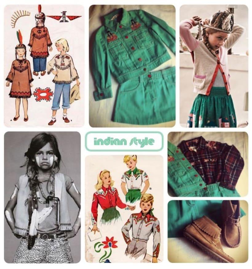 Kokekokkó Kids&Trends / Kokekokkó Studio. 7
