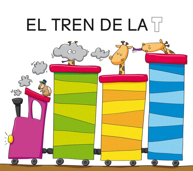 Quadern  Educatiu (Ed. Cruïlla) 3
