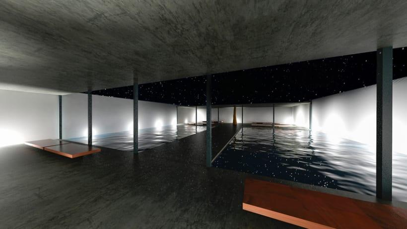 Hortus Conclusus_Memorial 3