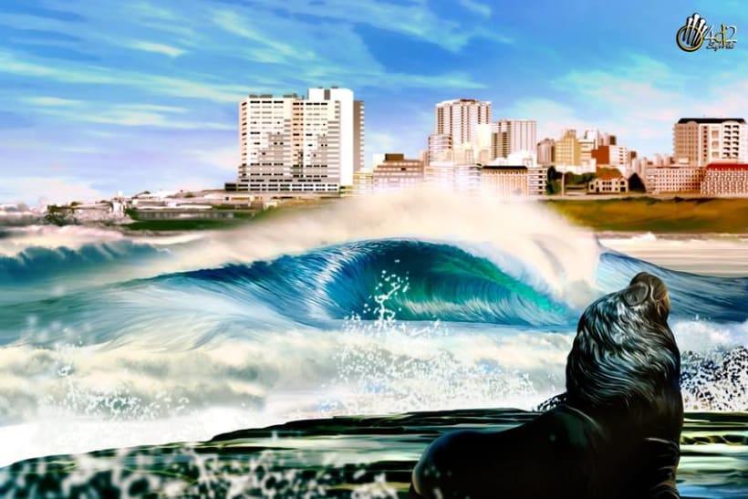 4D2 Surf&arte 20