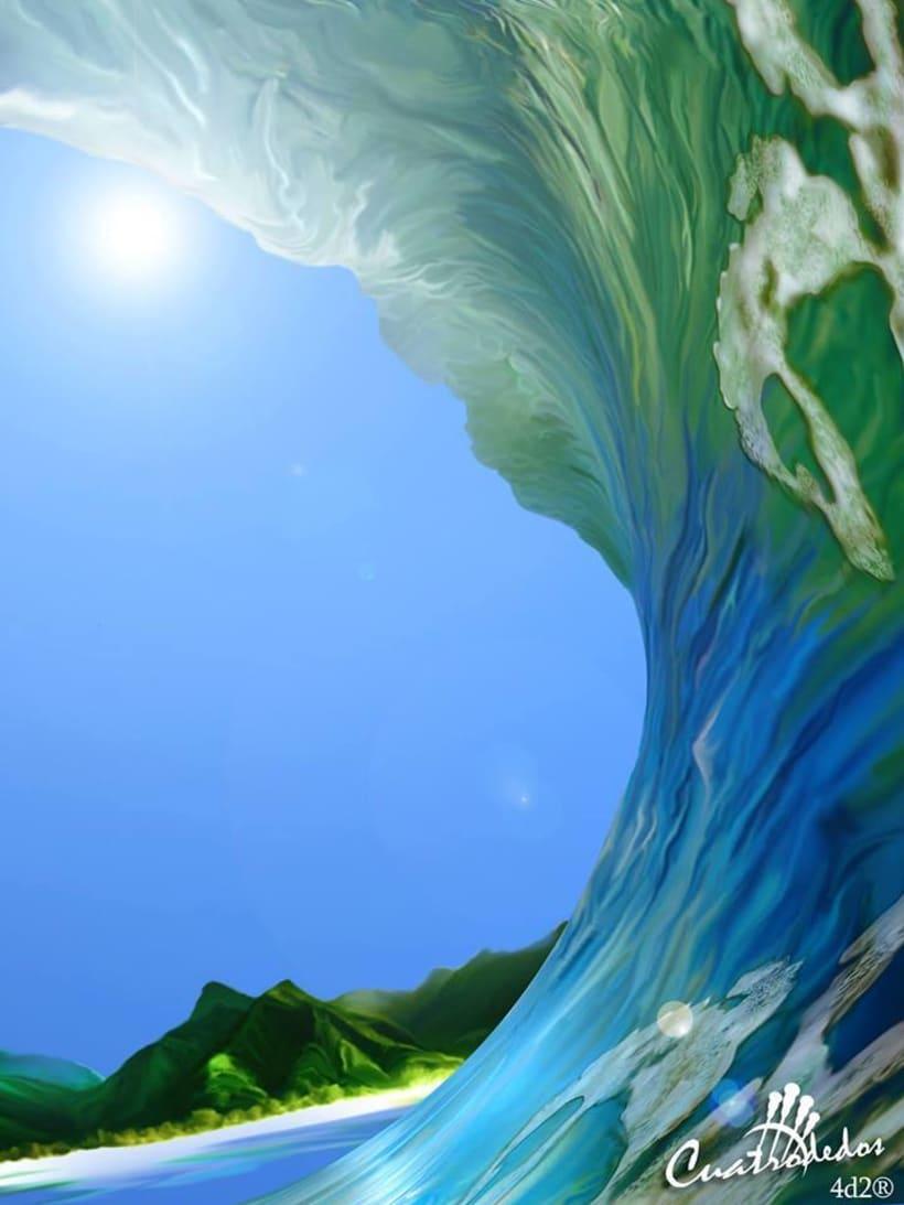 4D2 Surf&arte 22