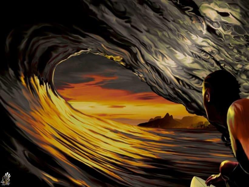 4D2 Surf&arte 28