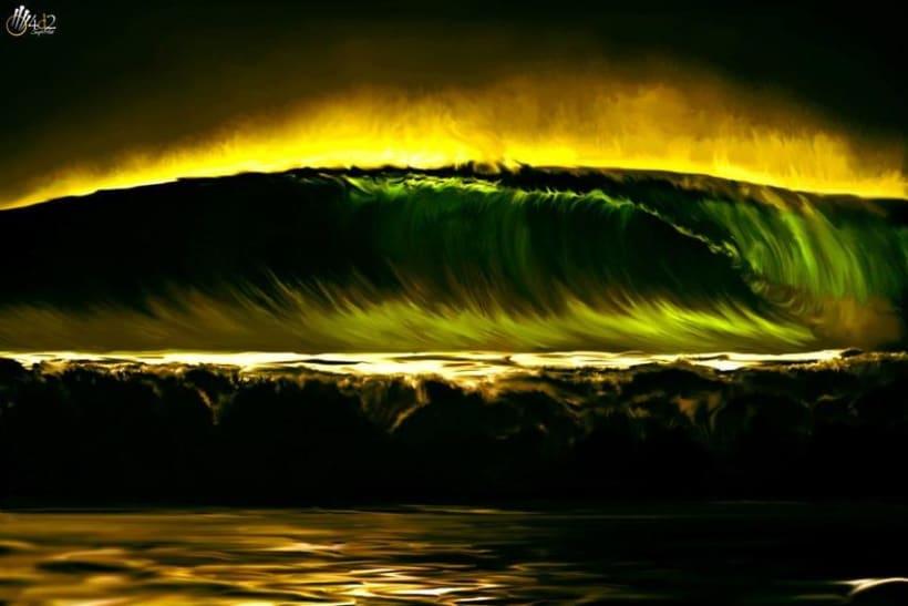 4D2 Surf&arte 37