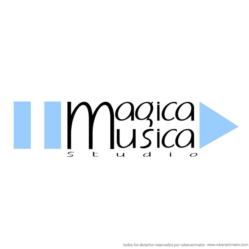 Logotipos Varios. 0