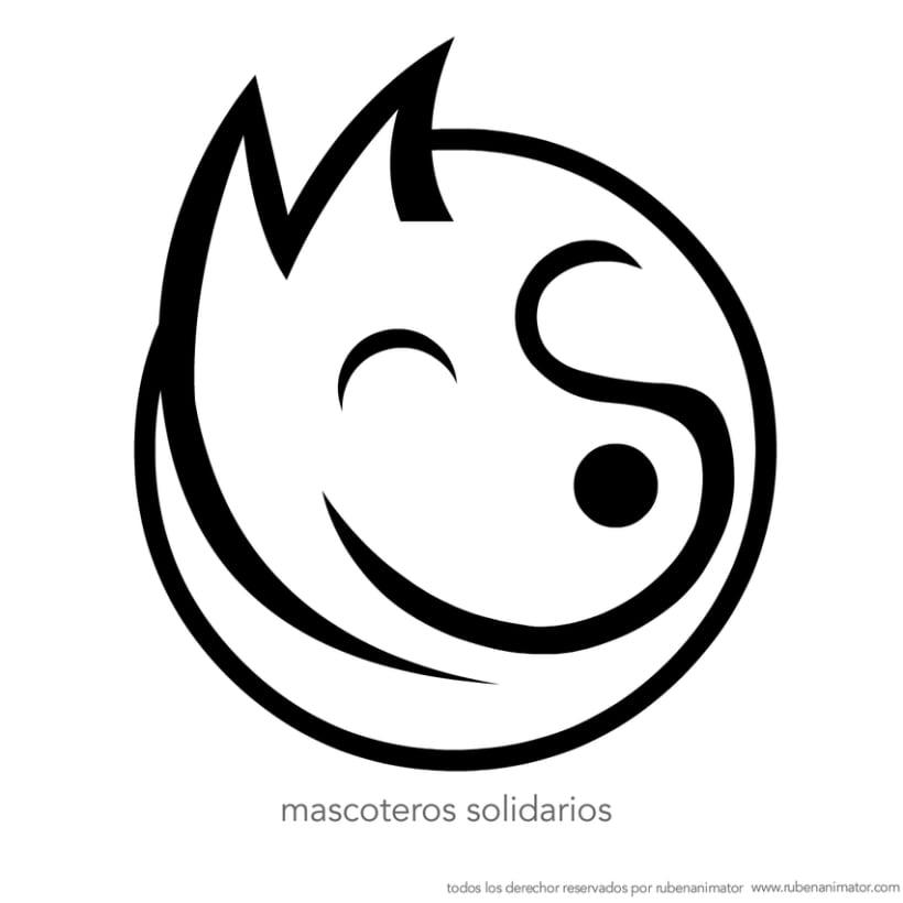 Logotipos Varios. 3