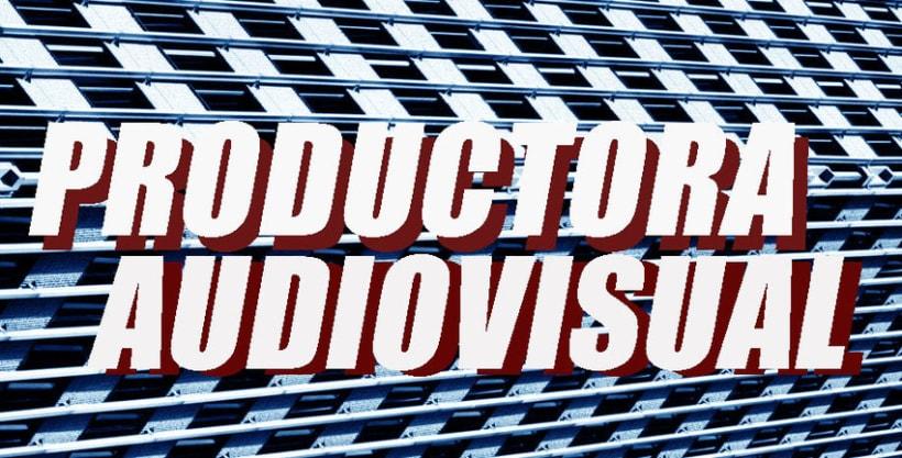 Producción, edición y grabación, videoclips, Barcelona 3